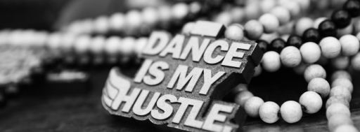 danceismyhustle