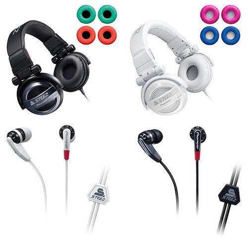 pioneer-steez-headphones