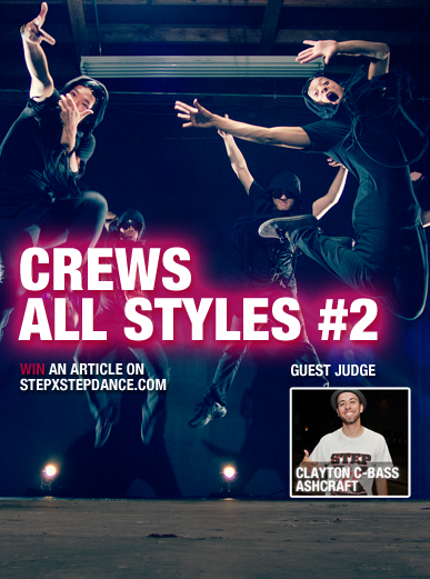 CREWS-ALL-STYLES-#2 (1)
