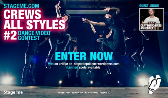 Crews All Styles-Banner-#1-Enter Now (1)
